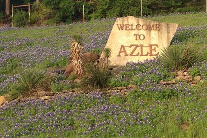 Azle Texas Electrician