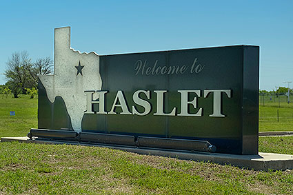 Electrician Contractor Service Haslet, TX